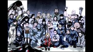 best anime shows 10 best anime series of all time that deserve your attention