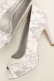 wedding shoes davids bridal 109 best bridal shoes images on bridal shoes