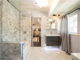 new bathroom remodel lincoln ne brauntonplastering co uk