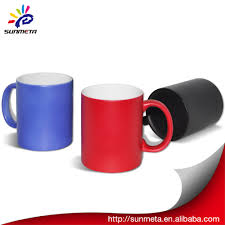 Color Changing Mugs color changing mug color changing mug suppliers and manufacturers