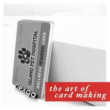 custom prepaid cards 300 oe magstripe custom printing pvc prepaid cards plasitc gift