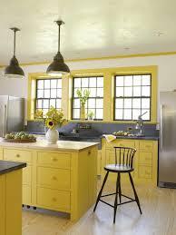 cottage kitchen design ideas 23 best cottage kitchen decorating ideas and designs for 2018