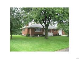west carrollton oh real estate and homes for sale