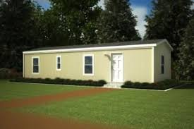 mobile homes for less mhd mobile homes finder mobile homes direct 4 less