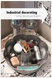 Industrial Chic Home Decor 604 Best Decor Storage That U0027s Unique Images On Pinterest Diy
