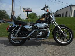 1991 harley davidson for sale used motorcycles on buysellsearch
