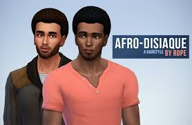 sims 3 african american hairstyles pictures black male sims 4 cc black hairstle picture