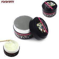online buy wholesale nail polish glue from china nail polish glue