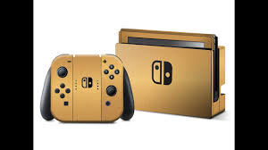 Toaster Nintendo Only 1 Golden Nintendo Switch And I Got It Youtube