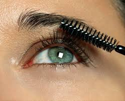 How To Make Eyebrows Grow Back Fast Eyelash Growth Serum What Works What Doesn U0027t Self