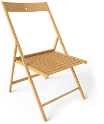 Ikea Folding Chairs by Cad And Bim Object Terje Folding Chair Ikea