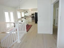 Most Popular Laminate Flooring Color Wallpaper Hardwood Floors Vs Engineered Floor Composite Wood Dark