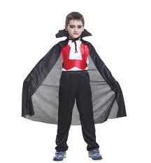 Boys U0027 Halloween Costumes Target 100 Halloween Costumes Girls Scary Boy U0027s Halloween