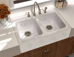 Drop In Farmhouse Kitchen Sinks Song Bath And Kitchen Masterpieces Wholesale Distributors Of