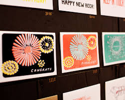 power and light press the 2016 national stationery show part 10