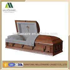 cheap caskets cheap wooden casket cheap wooden casket suppliers and