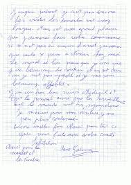 lettre de motivation bureau de tabac injustice francaisdefrance s