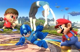 super smash bros wii u black friday amazon super smash bros for wii u review worth the wait