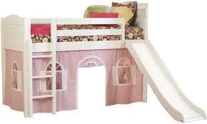 Boys Bunk Beds With Slide Cool Bunk Bed Slidekids Beds Slide Simple Home Decoration Excerpt