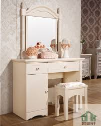 latest design wood dressing table ha c wardrobe dressing table