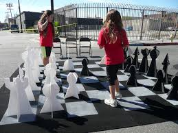 street chess roman jaster