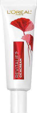 Prueba L Oreal Paris Revitalift Cicacrem Probar - revitalift cicacream anti wrinkle skin barrier repair