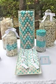 shake rattle and roll baby shower shake rattle and roll baby shower theme ideas
