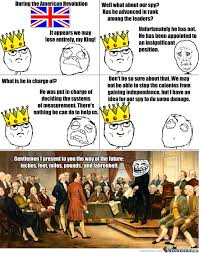 Revolutionary War Memes - american revolution memes best collection of funny american