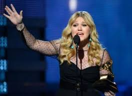 top kelly clarkson songs to listen to in 2017 updated 2 hours ago