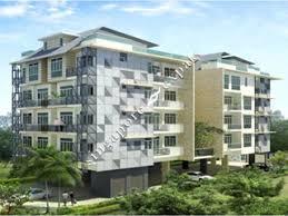 cardiff residence floor plan cardiff residence singapore condo directory