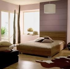 comment bien dormir grâce à sa peinture chambre