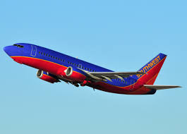 South West Flights by Boeing 737 300 Southwest Airlines Photos And Description Of The Plane