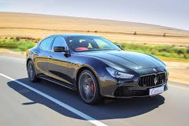 blue maserati ghibli maserati ghibli s 2016 review cars co za