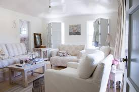 What Is Shabby Chic Furniture by Bedroom Shabby Sheek Dining Room Design With Rustic Dining Table