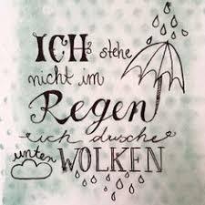 sprüche pin by koa nama on sprüche calligraphy