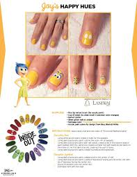 nail design center best 25 nails ideas on nail designs