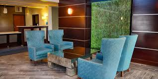 Home Comfort Gallery And Design Troy Ohio Holiday Inn Express U0026 Suites Sidney Hotel By Ihg