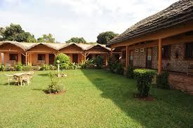 gorilla african guest house entebbe gorilla african guest house