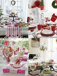 Christmas Table Decorations Ideas 2012 by 10 Best Christmas Ideas Images On Pinterest Holiday Ideas
