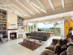 beach cottage home decor beach cottage home decor mindfulsodexo