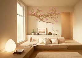 decor designs home decor designs of fine enchanting home decoration design home