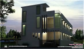 kerala home design may 2013 may 2013 kerala home design and floor plans amazing decors
