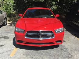 2012 dodge chargers for sale 1223 2012 dodge charger jimmy blvd auto sales llc
