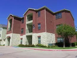 the homes of mountain creek grand prairie tx 972 262 9100