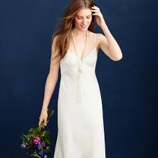 wedding dress j crew gown wedding sizes 16 to 20 j crew