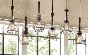 industrial style lighting decorative pendant lighting vintage industrial style lights edison