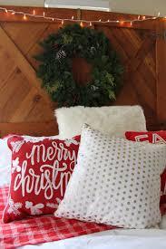 Target Sofa Pillows by Christmas Throw Pillows Target Pillow Ideas