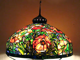 stained glass l shades only tiffany style l shades table uk givgiv