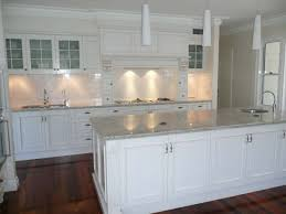 kitchen bench ideas remarkable kitchen bench ideas and 17 amazing kitchen bench design