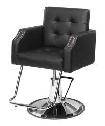 Old Barber Chairs For Sale South Africa Salon Equipment Buy Rite Beauty Spa Equipment U0026 Supplies